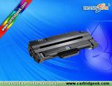 Cartouche de toner pour Xerox 3140