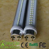 Luz do Tubo de LED (T5/T8/TT10-60/90/120/150cm)