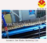 Automatisch Sägeblätter, System Xc-70-I zu verhärten