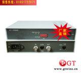 manuale/modem dell'utente di 1e1+1eth PDH