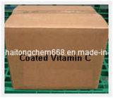 Vitamin C (überzogen 97%)