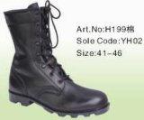Zapatos de seguridad (H199)