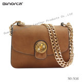 2018 Leather Handbag Smart Cross corps sac à main pour dame Cross corps Sac cadeau