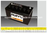 12V105ah JIS 30h105L Auto batterie de voiture