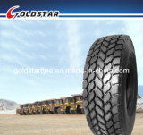 14.00r24、14.00r25、18.00r25 All Steel OTR Tire