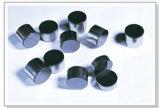 Composto policristalino do diamante (PDC)