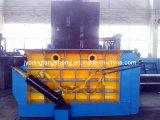 Grupo hidráulico da máquina de sucata de alumínio e aço