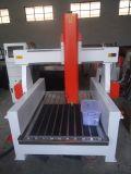 Machine de découpage de gravure de routeur de commande numérique par ordinateur de logiciel d'Artcam