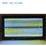 Nueva luz del estroboscópico del LED