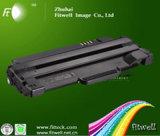 Kompatible Toner-Patrone 3140 für Xerox-Laserdrucker