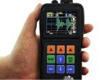 Digital/elektronische Ultraschallstärken-Lehre TG5000