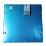 Iluminação do diodo emissor de luz do quadrado do brilho elevado, UL da luz de painel do diodo emissor de luz de 40W Dimmable com 5 anos de garantia