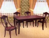 Tableau dinant et chaise (HS-008)