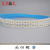 240LED/M décoré de l'éclairage LED SMD Strip Light 2016