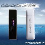 Modem USB sem fio HSDPA (SHD-WDU100)