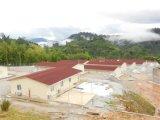 강제노동수용소 집