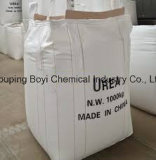 Ureum 46% Meststof van het Nitraat