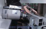 ألومنيوم قطاع جانبيّ صناعيّ [بروسسّ مشن]: [هيغ-سبيد] [فيف-إكسيس] حامل قنطريّ [مشن سنتر] [لهف-د5]