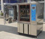 A estabilidade do equipamento de laboratório da Escola de umidade de temperatura da câmara de ensaio está de acordo com IEC60068-2-1 e IEC60068-2-2