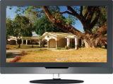TV LED 18,5 pouces (19L14A)