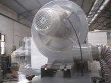 TM-AG900 Machine de pulvérisation automatique de poudre à paillettes