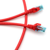 FTP patch cable Cat 5e de 5 m