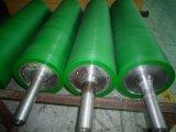 Polyurethan-Lösungen, PU-Lösungen, Uräthan-Lösungen