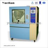 Arena y polvo ambiental laboratorio de la cámara de prueba para la electrónica (SD-500)