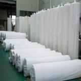 L'ago non tessuto del poliestere ha perforato il feltro per filtrazione di industria