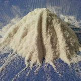 Alginate van uitstekende kwaliteit van het Natrium van de Rang van het Voedsel voor Additieven voor levensmiddelen