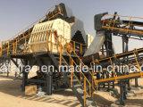 Trituradora de Impacto Popular para la Piedra Caliza y Mármol (PFS1823)
