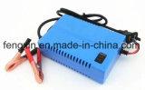 12V 15A высокой частоты автомобильного аккумулятора зарядное устройство с заднего хода подсоединить Mec1215