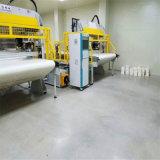 유압 Maolong 기계장치 가면은 기계를 만들어 절단 다시 감는 압박을 정지한다