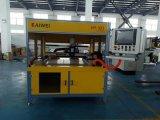 A HT321 junta de vedação de espuma de poliuretano a máquina