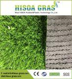 人工的なゴルフ草の高品質速い配達環境保護