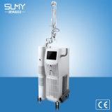 CO2 Bruchlaser-vaginale festziehenhaut-Verjüngungs-Maschine