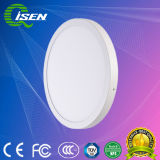 48W LED Oberflächeninstrumententafel-Leuchte mit 600mm für Helligkeits-Beleuchtung