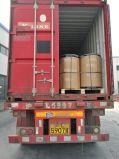 Butyl Dichtingsproduct van het Pak van de trommel voor het Isoleren van Glasfabriek