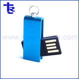 Высокое качество мини знаменитого флэш-накопитель USB дисковод пера