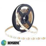 保証5年ののOsram 2216 300LED 24W LEDの滑走路端燈