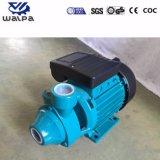 Haute qualité de la série de la BID Peripheara les pompes à rotor en laiton