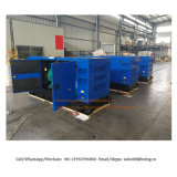 OEM van de goede Kwaliteit De Diesel van de Macht van de Waterkoeling Prijzen van de Generator