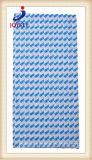 方法ポリエステルMicrofiberの昇華によって印刷される多機能のバンダナ