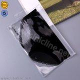 내복을%s Sinicline Eco-Friendly 주문 색깔 불투명한 지플락 부대