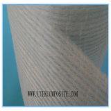 Alta Resistência 1500GSM combinação de fibra de vidro para infusão de mat