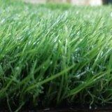 Erba artificiale del prato inglese sintetico per il giardino e Residental