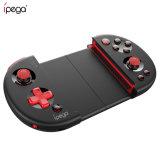 2018 regolatore di vendita caldo di Ipega Pg-9087 Gamepad per il telefono/ridurre in pani Android/PC astuto della casella/Windows di TV/TV, PS3