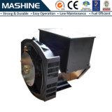 60Hz 1800rpm 3 schwanzloser Drehstromgenerator-Preis der Phasen-45kVA