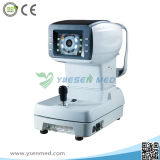 Medical óptica Opthalmology equipo oftalmológico con lámpara de hendidura