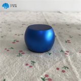 Viva-voz portátil Mini sem fio Bluetooth colunas de altifalantes